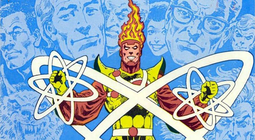 firestorm-nuclear-man